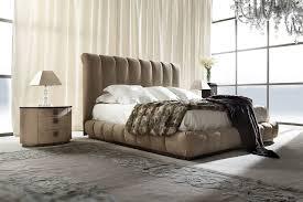 Modern Master Bedroom Set Stylish Bedroom Furniture