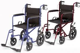 Transport Chair Or Wheelchair by Transport Wheelchair Portable Wheelchair Wheelchairs For Sale
