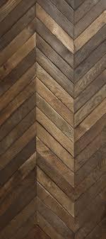 Wallpaper Wooden Surface Closeup Texture Bamboo Timber Floor