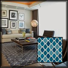 Buy Area Rugs From Online Rug Store Is The Best Idea To