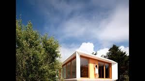 100 Japanese Prefab Homes Minimalist House