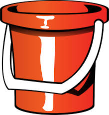 Bucket And Spade Download Computer Icons Document