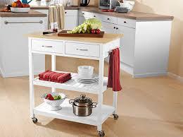 küchenmöbel lidl de