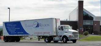 Commercial Drivers License Program | Lakes Region Community College ... Us Xpress Orientation Traing Youtube How To Choose The Best Truck Driving Schools In California Find Missippi Trucking Association Voice Of Driver Shortage 2018 Practice Cdl Test Jobs Become A Stevens Transportbecome Nettts Blog New England Tractor Trailer School Trukademy Academy 32 Photos 3 Reviews Florida Says Commercial Cooked Results Alliance Trucking School Opens Union July 39 Best Facts Images On Pinterest Drivers Semi Maryland Drivers January 2011 Tg Stegall Co