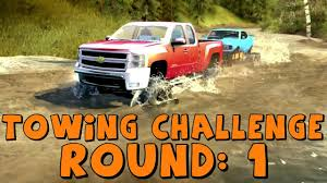 Spin Tires | Trailer Towing Challenge: Round 1 | Chevy Silverado ... Metro 2033 Xbox 360 Amazoncouk Pc Video Games Scs Softwares Blog Meanwhile Across The Ocean Car Stunts Driver 3d V2 Mod Apk Money Race On Extremely Controller Hydrodipped Hydro Pinterest The Crew Wild Run Edition Review Gamespot Unreal Tournament Iii Price In India Buy Racing Top Picks List Truck Pictures Amazoncom 500gb Console Forza Horizon 2 Bundle Halo Reach Performs Worse One Than Grand Simulator Android Apps Google Play