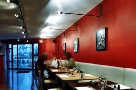 restaurant les temps modernes 33 groupe a40 architectesgroupe