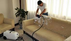 comment nettoyer canapé en tissu comment nettoyer un canapé en tissu canape salon com