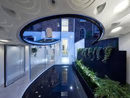 100 Tonkin Architects Gallery Of Sun Rain Room Liu 12