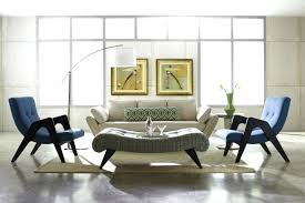 unthinkable living room chairs with arms marvelous living room