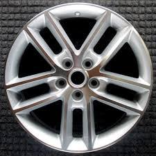OEM Wheel Repair, Remanufacturing And Online Wheel Rim Sales Free ...