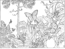 Free Printable Adult Coloring Pages Awesome Image 42