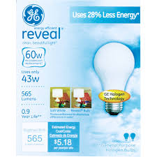 Ge Pre Lit Christmas Tree Replacement Bulbs by Halogen Light Bulbs And Lighting At Ace Hardware