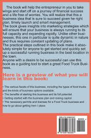 Food Truck Business: A Definitive Guide To Starting And Running A ... How To Write A Food Truck Business Plan Mobile Cards Templates Free A Definitive Guide Starting And Running Bpe Template 127736650405 Much Does Cost Operate Kumar Pinterest New For Sample Pages In 2019 Proposal Pdf Lovely Youtube Professional Multipronged To Select Theme For Your Restaurant Thrghout