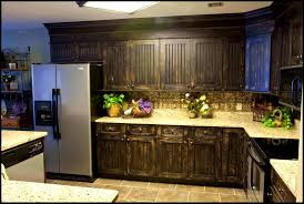 Cabinet Refinishing Kit Before And After by Bathroom Knockout Our Blog Virginia Refinishing Services Kitchen