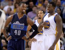Warriors Podcast: Recapping The Mavericks Blowout, Harrison Barnes ... Harrison Barnes Believes Unc Would Have Won Title If Not For Curry Behind The Head Nbacom Embraces Mavericks Culture From Midrange Jumpers In The Nba Big Night Leads To Victory Chris Paul Injury Creates Long List Of Implications For Clippers Golden State Warriors Andrew Bogut Land With What Starting Mean To Fantasy Basketball Stephen Scurry Past Dallas Play First Game Against Finals Matchup Lebron James Vs Off 153 Best Images On Pinterest Scouting Myself Youtube