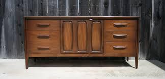 Broyhill Brasilia Dresser With Mirror by Broyhill Emphasis Line Dresser Sold Pinterest Dresser