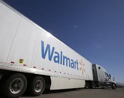 Wal-Mart Ordered To Pay $54 Million To California Truck Drivers ... Trucking Distribution Logistics The Osborne Group Spot Freight Markets And Price Gouging Walmart Truckers Land 55 Million Settlement For Nondriving Time Pay Fest Fest_trucking Twitter Truckers Forum No Additional Penalties Walmart In Suit Legal Reader Layovercom Drivers Iws Trucking Company Driving Jobs Vs Lease Purchase Programs Mcelroy Truck Lines Inc Driver Job Thomas Transportation