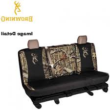 Rear Car Truck SUV Bench Seat Cover - Camouflage - Browning - Switch ... 24 Lovely Ford Truck Camo Seat Covers Motorkuinfo Looking For Camo Ford F150 Forum Community Of Capvating Kings Camouflage Bench Cover Cadian 072013 Tahoe Suburban Yukon Covercraft Chartt Realtree Elegant Usa Next Shop Your Way Online Realtree Black Low Back Bucket Prym1 Custom For Trucks And Suvs Amazoncom High Ingrated Seatbelt Disuntpurasilkcom Coverking Toyota Tundra 2017 Traditional Digital Skanda Neosupreme Mossy Oak Bottomland With 32014 Coverking Ballistic Atacs Law Enforcement Rear