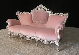 Sofa Pink by Sofas Archives Orsitalia