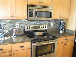 kitchen wolf 36 dual fuel range wolf classic cabinets portable