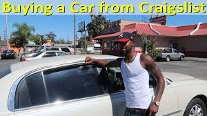 Elegant Cars For Sale Near Me Craigslist | Auto Racing Legends Chicago Craigslist Illinois Used Cars Online Help For Trucks And Oklahoma City And Best Car 2017 1965 Jeep Wagoneer For Sale Sj Usa Classifieds Ebay Ads Hookup Craigslist Official Thread Page 16 Wrangler Tj Forum Los Angeles By Owner Tags Garage Door Outstanding Auction Pattern Classic Ideas Its The Wrong Time Of Year To Become A Leasing Agent Yochicago Il 1970 Volvo P1800e Coupe Lands On