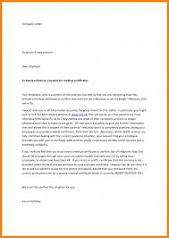 No Longer Employed Letter Letter Template In To Whom It May Concern