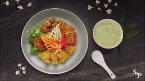 cha e cuisine the of khao chae