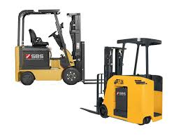 New, Used & Refurbished - Caterpillar / Jungheinrich Forklift Battery Wisconsin Forklifts Lift Trucks Yale Forklift Rent Material The Nexus Fork Truck Scale Scales Logistics Hoist Extendable Counterweight Product Hlight History And Classification Prolift Equipment Crown Counterbalanced Youtube Operator Traing Classes Upper Michigan Daewoo Gc25s Forklift Item Da7259 Sold March 23 A Used 2017 Fr 2535 In Menomonee Falls Wi Electric 3wheel Sc 5300 Crown Pdf Catalogue Service Handling