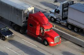 Trucking Firms Boost Orders For New Vehicles - WSJ Everything You Need To Know About Truck Sizes Classification Early 90s Class 8 Trucks Racedezert Daimler Forecasts 4400 68 Todays Truckingtodays Peterbilt Gets Ready Enter Electric Semi Segment Vocational Trucks Evolve Over The Past 50 Years World News Truck Sales Usa Canada Sales Up In Alternative Fuels Data Center How Do Natural Gas Work Us Up 178 July Wardsauto Sales Rise 218 Transport Topics 9 Passenger Archives Mega X 2 Dot Says Lack Of Parking Ooing Issue Photo Gnatureclass8uckleosideyorkpartsdistribution