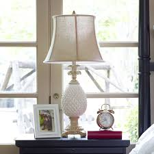 Pier 1 Canada Floor Lamps by Pineapple Table Lamp Pier 1 Imports