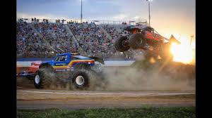 Rollover Archives | Cars Bikes Trucks And Engines Monster Jam Tickets Sthub Returning To The Carrier Dome For Largerthanlife Show 2016 Becky Mcdonough Reps Ladies In World Of Flying Jam Syracuse Tickets 2018 Deals Grave Digger Freestyle Monster Jam In Syracuse Ny Sportvideostv October Truck 102018 At 700 Pm Announces Driver Changes 2013 Season Trend News Syracuse 4817 Hlights Full Trucks Fair County State Thrill Syracusemonsterjam16020 Allmonstercom Where Monsters Are