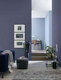 schöner wohnen kollektion wandfarbe architects finest belém