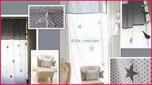 rideau pour chambre bébé rideau chambre enfant 175484 rideau de chambre fille decoration