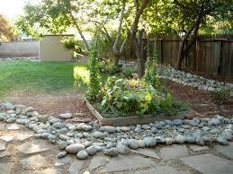 Others: Landscape Makeover Contest | Yardcrashers | Backyard Makeovers Backyard Makeover Contest Getaway Picture On Amusing Quick Backyard Makeover Abreudme Ideas A Images Capvating Win Others How To Get Yard Crashers For Your Exterior Decor Outdoor Patio Popular Slate Of Who Pays Our Part The Process Emily Henderson Hgtv Sign Up Front Landscaping Photo With Astonishing Garden Inspiring Pictures