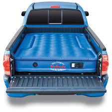 AirBedz® Truck Bed Air Mattress Wheel Well Inserts - 192600 ... Truck Lids And Pickup Tonneau Covers Twin Equipment Inc Truckcraft Inserts For Trucks Dualliner Bed Liner System Fits 2004 To 2014 Ford F150 With 8 Fiber Splicing Insert Pelsue 2017 F2350 Super Duty Tailgate Letter Polished Trailer How Start A Lawn Care Business Truckboss Decks Whatever You Ride We Carry Loading Zone Adjustable Divider Durable Lifts Dump Kits Northern Tool Sk Beds Sale Steel Frame Cm Martin Bodies