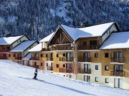 comparateur ski pas cher tous les séjours au ski pas cher avec