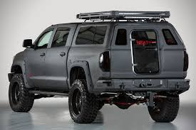 2015 Toyota Tundra Diablo By Devolro 6 | SUV | Pinterest | 2015 ... Sudden Impact Racing Suddenimpactcom Live Shot Of The 2019 Silverado Trail Boss Chevytrucks Instagram Maniac Bluray 1980 Amazoncouk Joe Spinell Caroline Munro 2014 Chevrolet Truck Best Image Kusaboshicom Foreo Matte Ufoactivated Mask 6 Pack Luxury Gm Cancels Future Hybrid Truck And Suv Models Roadshow Where Have You Been Driving On This Traveltuesday What Volvo Wooden Haing Storage Display Shelf For Hot Wheels Stripe Car Sticker Magee Jerry Spinelli 97316809061 Books Pastrana 199 Launch By Dustinhart Deviantart