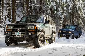 100 Best Off Road Trucks 8 Truck Upgrades For Beginners HiConsumption