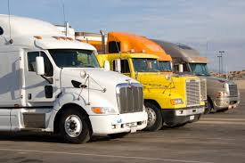 Truck Rates Soar Amid New E-log Regulations | 2018-03-06 | Food ... What Affects The Rates Of Commercial Trucking Insurance Upwixcom Truck Drivers Rates For Truck Drivers Fees Recruitment Challenger Mfi On Twitter Bulk Has A New Pay Package Skyline For Hot Shot Best Resource Ccj Indicators Freight And Surge Trucking Cditions Rates Belmont Boatworks Pls Logistics Blog Yrc Worldwide Boosts Net Profit Raises How Much Does Oversize Flatbed In Savannah Ga Great