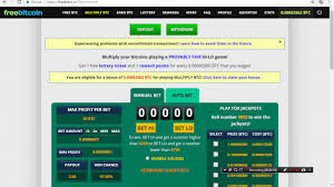 Bitcoin Faucet Rotator Script by Free Bitcoin New Script 2017 Earn 0 04500000 Btc Evrey Day 1