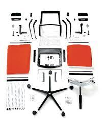 Tempur Pedic Office Chair by Chair U0026 Sofa Steelcase Chairs Office Chairs Steelcase Leap V2