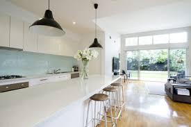 KitchenBq Splashbacks Patterned Glass For Kitchens Heat Resistant Splashback Kitchen Ideas
