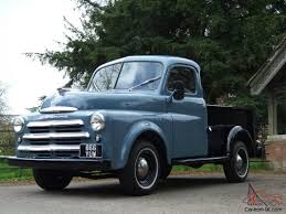 Dodge B1 Pickup 1949 Photo | Dodge Truck | Pinterest | Dodge ... 2001 Dodge Ram 2500 White Image 185 1949 Pickup For Sale Startup And Shutdown Youtube Cc Capsule House Car Ramblin Juniortheredneck 1999 1500 Regular Cab Specs Photos Job Rated Tow Truck B 1 F B50 Stock 102454 For Sale Near Columbus Oh B1c Classiccarscom Cc1052046 Rolling Projects Addon Gta 5 Stepside Pickup Very Rare 3500 Nypd Els 4 Dodgetruck 49dt5790c Desert Valley Auto Parts