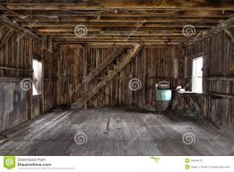 Interior Of Abandoned Barn Stock Images - Image: 29546514 Old Cadian Barn Alik Griffin Photography Pinterest A Reason Why You Shouldnt Demolish Your Just Yet Township Cleanup Day Two Farm Kids Very Interior Close Up Of Inside Dark Photo The Lost Coast Outpost Humboldt County Builders Gallery Hattiesburg Ms Wonderful Doors For Homes Laluz Nyc Home Design Bathroom Awesome Door For Bathroom Sliding Chicken Coop With 9556 Interiors Trade Name On And Exterior Designs In Bedroom Flat Track Hdware