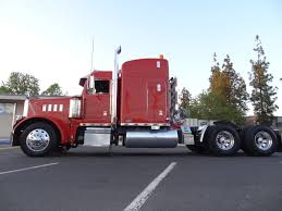 Semi Truck Detroit Series 60 Diesel Transformer Optimus Prime Ebay ... Ebay Motors Drag Racing Cars For Sale 10 To Satisfy Your Inner Steve Mcqueens 1941 Chevy Pickup Is Up For On Ebay Collector Trucks Ford F 150 1978 2019 20 Top Upcoming Luxury Ratrod Crazy Sterling L7500 Lease New Used Results 138 Sideboard Login Facebook Motorcycles Japanese Mini Truck Cargo Delivery Van 2001 Mitsubishi Minicab Townbox Motors Uk Classic Car Parts Persianas De Ventanas Download The Smart Way Selling And Buying 164 Greenlight Allan Moffat Racing F350 Ra In Toys Chevrolet Pickup Orange 230984359158