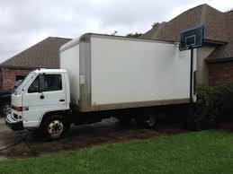 Box Truck Setup - General Discussion - The Roof Cleaning Institute ... Used 2012 Intertional 4300m7 Box Van Truck For Sale In Ca 1288 Trucks Il Used Truck Sales News Of New Car Release 2000 4900 543111 2007 4300 Md 1309 Classification2 Commercial Trucks Box Semi Can Your Business Benefit From Purchasing A Used Box Truck Uhaul Work And Vans Inventory 2017 Hino 268a 7602 Isuzu Engines Now Sold Online By Engine Retailer Landscape Lovely Isuzu Npr Hd 2002 Van