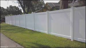 Home Depot Garden Fence Panels | Home Outdoor Decoration Projects Design Garden Benches Home Depot Stunning Decoration 1000 Pocket Hose Top Brass 34 In X 50 Ft Expanding Hose8703 Lifetime 15 8 Outdoor Shed6446 The Covington Georgia Newton County College Restaurant Menu Attorney Border Fence Fencing Gates At Fence Gate Popular Lock Flagstone Pavers A Petfriendly Kitchen With Gardenista Living Today Cedar Raised Bed Shed