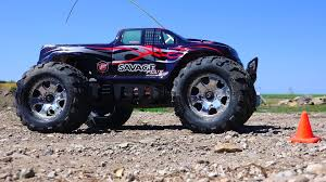 Rc Monster Truck Track Design - Souffledevent.com Monster Truck Stunt Driver Track Racing Games 3d For Android Apk Mtrl Thrill Show Franklin County Agricultural Society Free Images Structure Vehicle Drive Competion Sports Race Julians Hot Wheels Blog Mutt Jam Ace Trucks Hit The Dirt Rc Truck Stop Your Little Monster Truck Fan Can Now Create His Own Design Souffledeventcom Maximum Destruction Battle Trackset Shop Blue And Stock Photo Picture Royalty Personalized Pencil Case Flag Cone