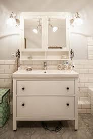 jak urzdzić łazienkę w styu skandynawskim lovingit ikea