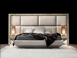 Unique Double Bed Headboards For Sale 47 New Design Headboards
